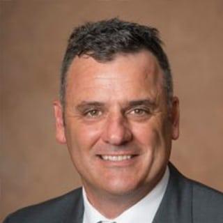 SAGIT welcomes Dr John Harvey as new trustee