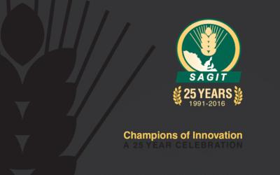 Champions of Innovation